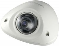Фото - Камера видеонаблюдения Samsung SNV-6012MP