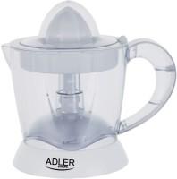 Соковыжималка Adler AD 4003