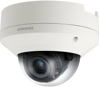 Камера видеонаблюдения Samsung SNV-6084RP