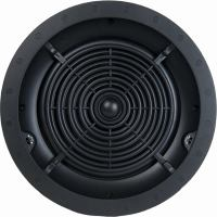 Акустическая система SpeakerCraft Profile CRS8 Two