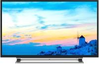 LCD телевизор Toshiba 32S3633