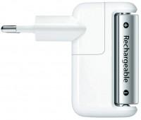 Фото - Зарядка аккумуляторных батареек Apple Battery Charger