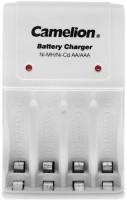 Фото - Зарядка аккумуляторных батареек Camelion BC-1010