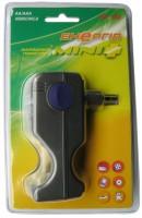 Фото - Зарядка аккумуляторных батареек Energiya EH-102