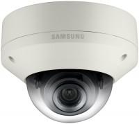 Камера видеонаблюдения Samsung SNV-7084P
