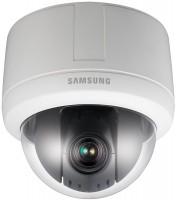 Камера видеонаблюдения Samsung SNP-3120P