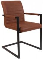 Компьютерное кресло Signal Solid