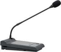Микрофон Apart DIMIC-1