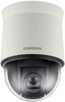 Фото - Камера видеонаблюдения Samsung SNP-5430P