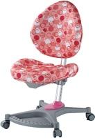 Компьютерное кресло Mealux Neapol