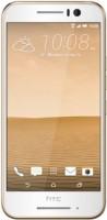 Фото - Мобильный телефон HTC One S9