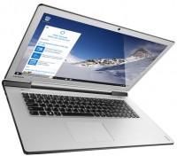 Ноутбук Lenovo IdeaPad 700 17