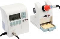 Паяльник Yato YT-82455