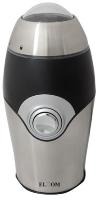 Кофемолка Eldom MK 100S