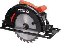 Пила Yato YT-82150