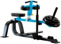 Силовой тренажер Pulse Fitness 527