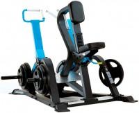 Силовой тренажер Pulse Fitness 444