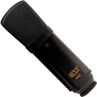 Микрофон MXL 440