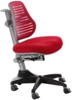 Компьютерное кресло Mealux Oxford