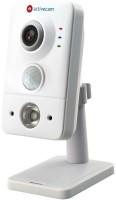 Фото - Камера видеонаблюдения ActiveCam AC-D7141IR1