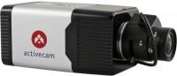 Фото - Камера видеонаблюдения ActiveCam AC-D1020
