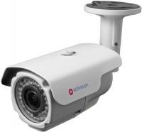 Фото - Камера видеонаблюдения ActiveCam AC-D2143IR3