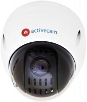 Фото - Камера видеонаблюдения ActiveCam AC-D5024