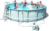Каркасный бассейн Bestway 56452