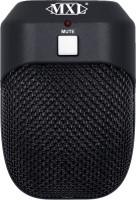 Микрофон MXL AC-424