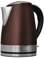 Электрочайник Gotie GCS-100