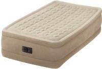 Надувная мебель Intex 64456
