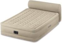 Надувная мебель Intex 64460