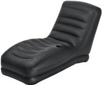 Надувная мебель Intex 68585