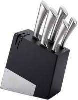 Фото - Набор ножей Krauff 29-243-004