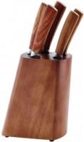 Набор ножей Krauff 29-243-009