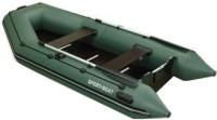 Надувная лодка Sport-Boat Neptun N310LN
