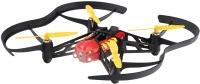 Квадрокоптер (дрон) Parrot Airborne Night Blaze