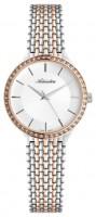 Наручные часы Adriatica 3176.R113QZ