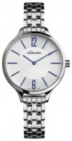 Наручные часы Adriatica 3433.51B3Q
