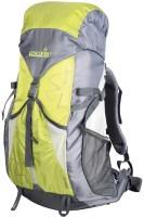 Рюкзак Norfin Alpika 30