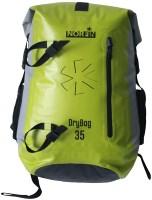 Рюкзак Norfin Dry Bag 35