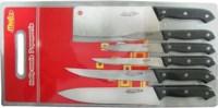 Фото - Набор ножей Martex 29-184-023