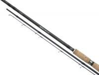 Удилище Shimano Speedmaster AX Match 450F