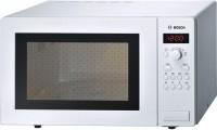 Микроволновая печь Bosch HMT 84M421