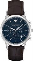 Наручные часы Armani AR2494