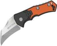 Нож / мультитул Lansky Madrock World Legal