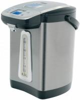 Электрочайник Sencor MTP 2450