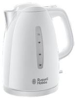 Электрочайник Russell Hobbs Textures 21270-70