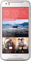 Мобильный телефон HTC Desire 830