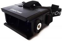 Фото - Очки виртуальной реальности ColorCross M